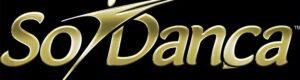Logo So Dança